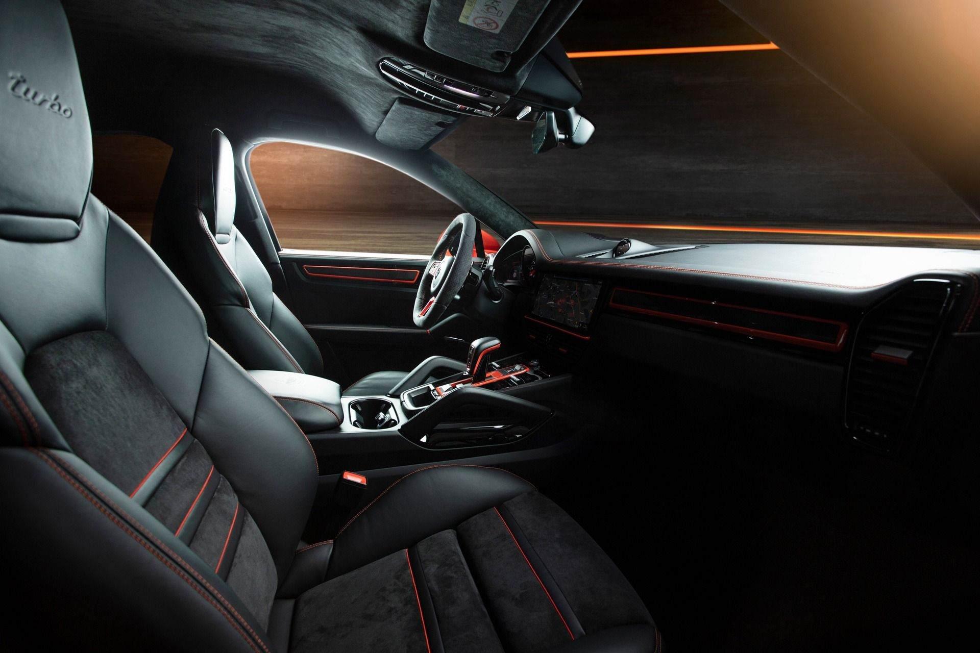 Porsche_Cayenne_GTS_by_TechArt_0025
