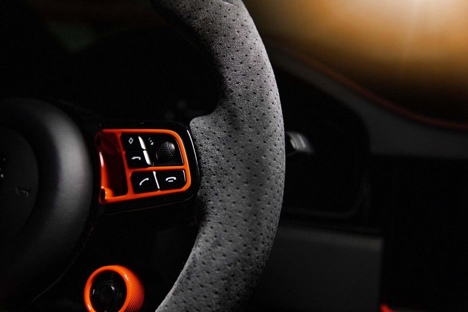 Porsche_Cayenne_GTS_by_TechArt_0029
