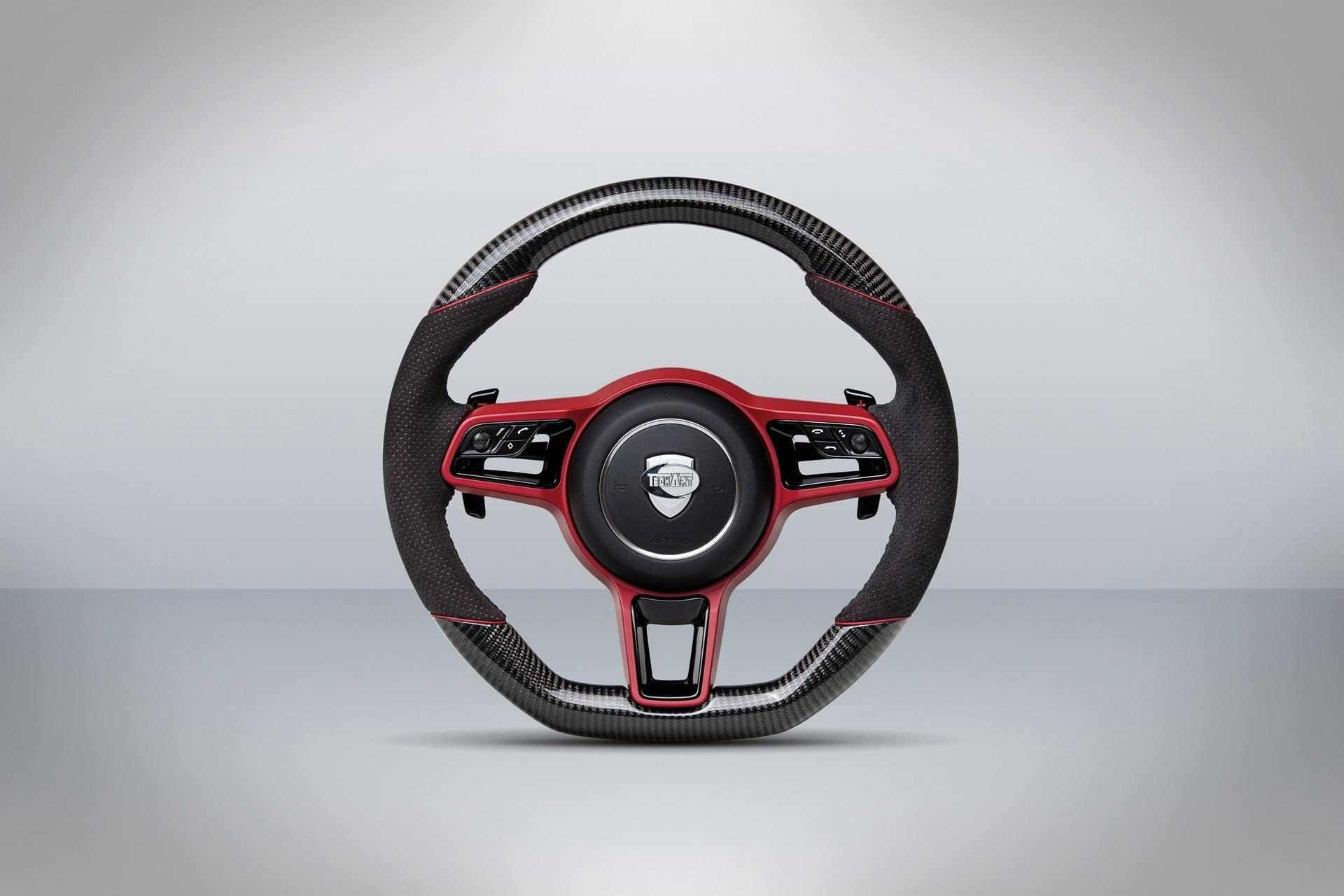 Porsche_Cayenne_GTS_by_TechArt_0042