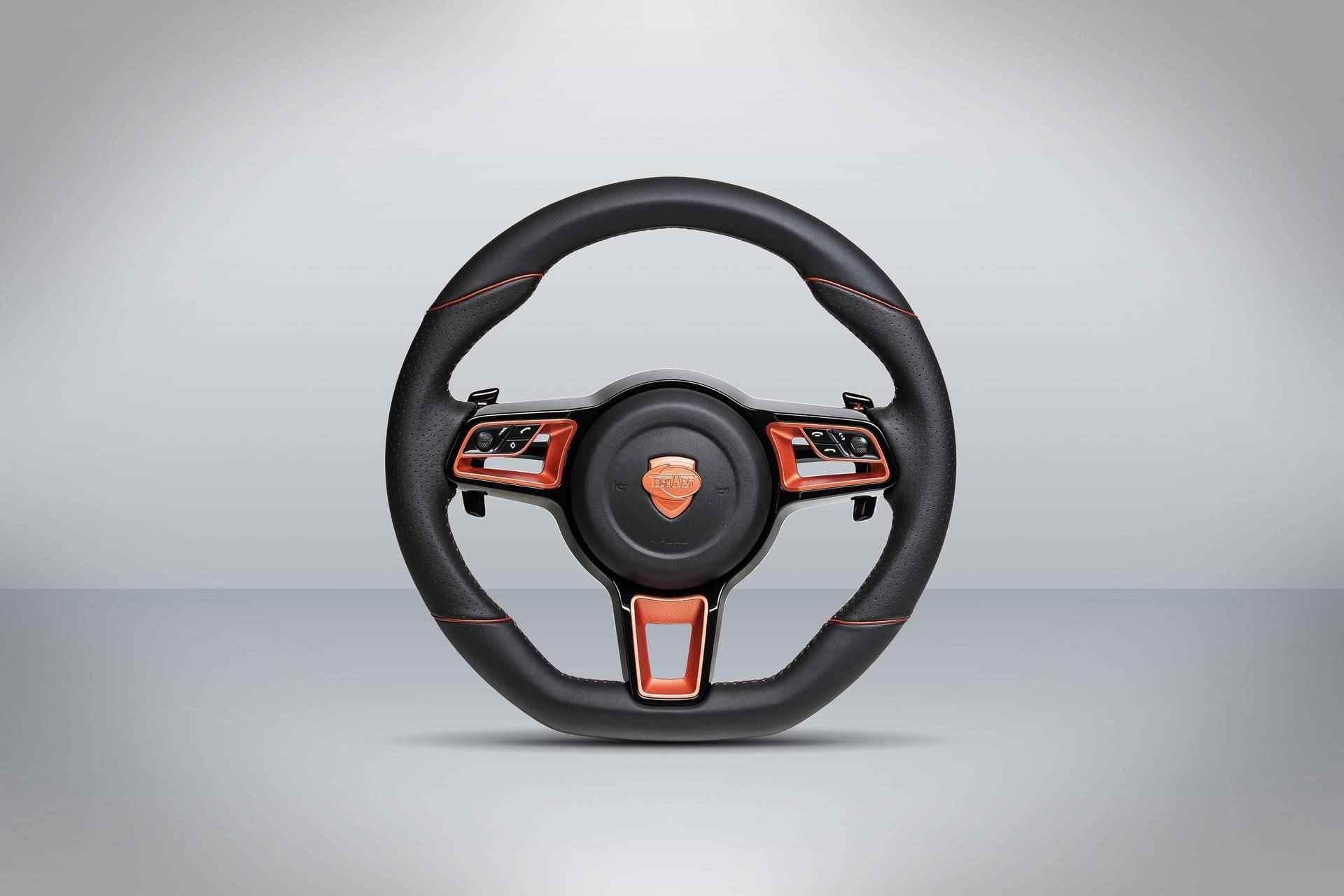 Porsche_Cayenne_GTS_by_TechArt_0043