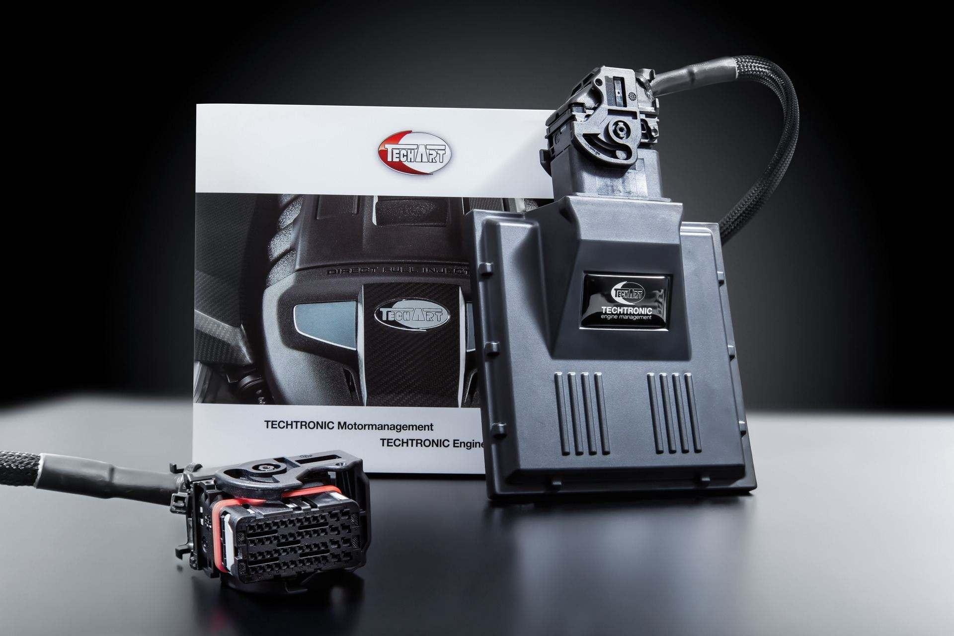Porsche_Cayenne_GTS_by_TechArt_0046