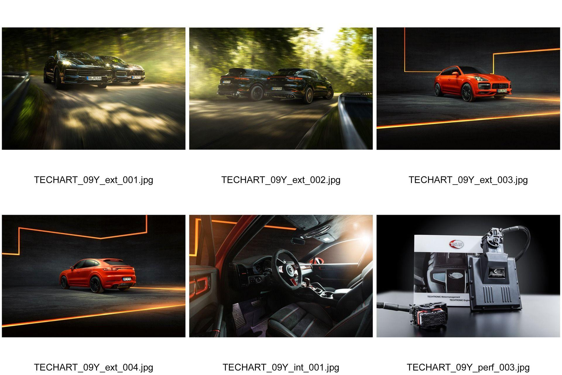 Porsche_Cayenne_GTS_by_TechArt_0057