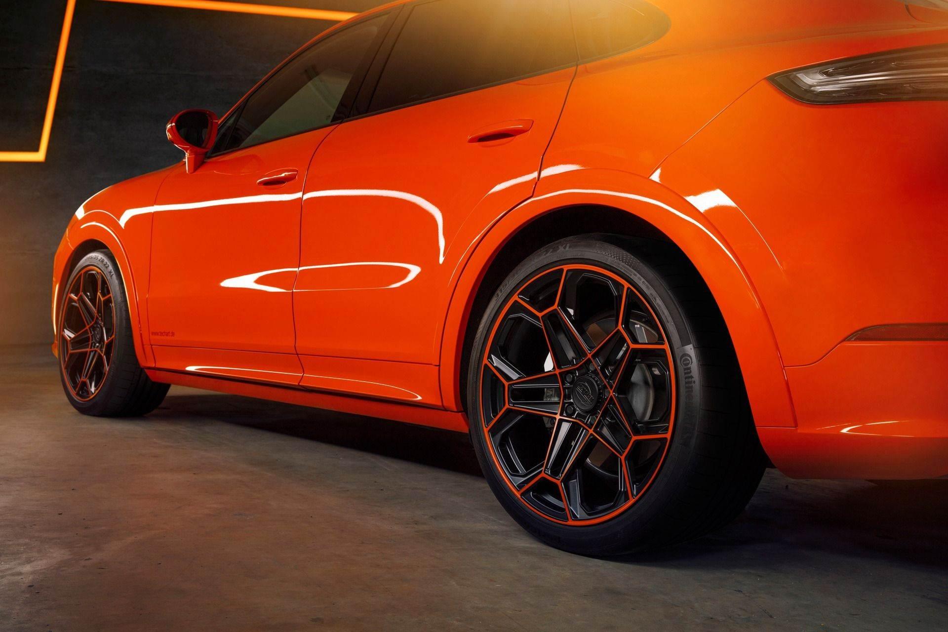 Porsche_Cayenne_GTS_by_TechArt_0058