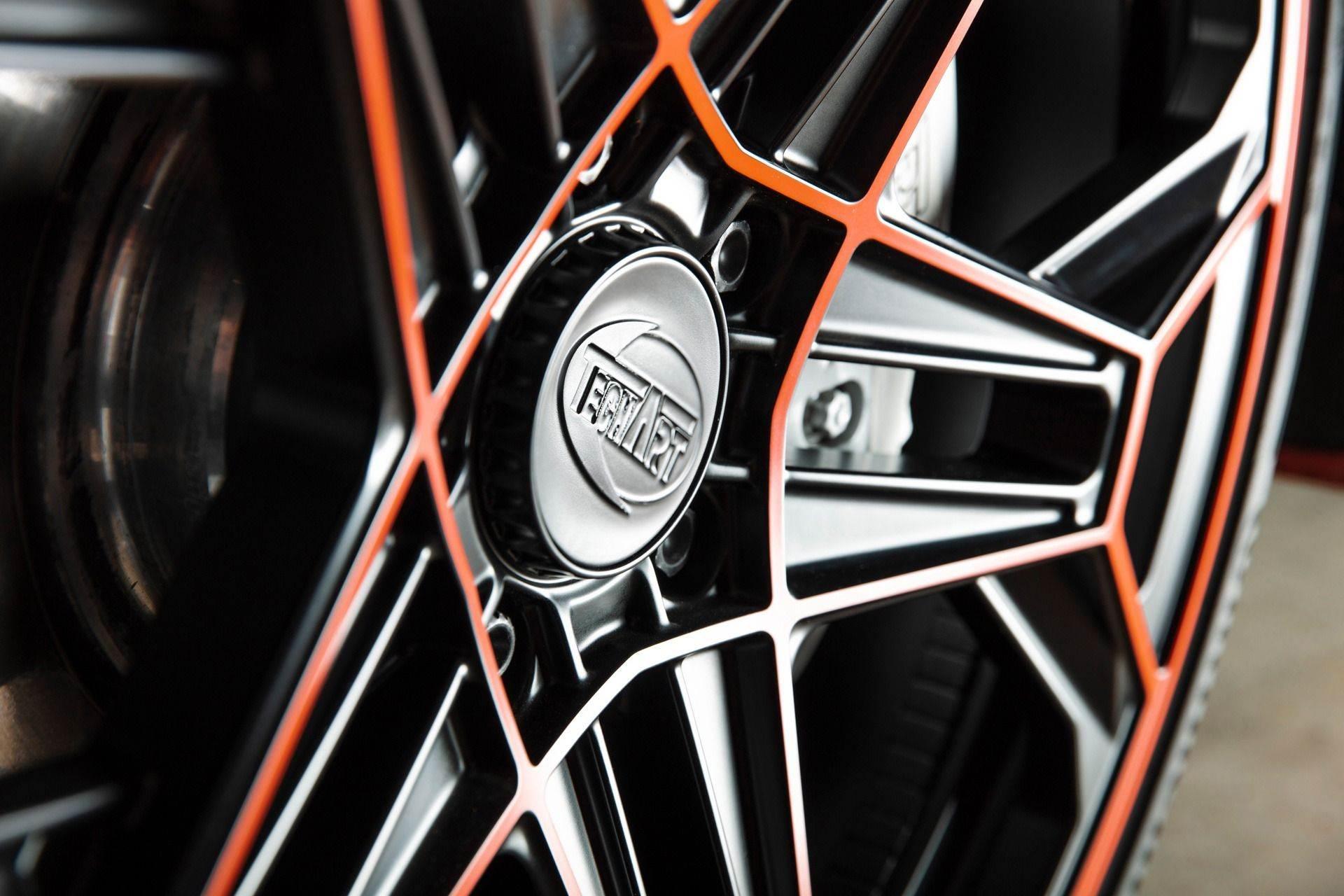 Porsche_Cayenne_GTS_by_TechArt_0059