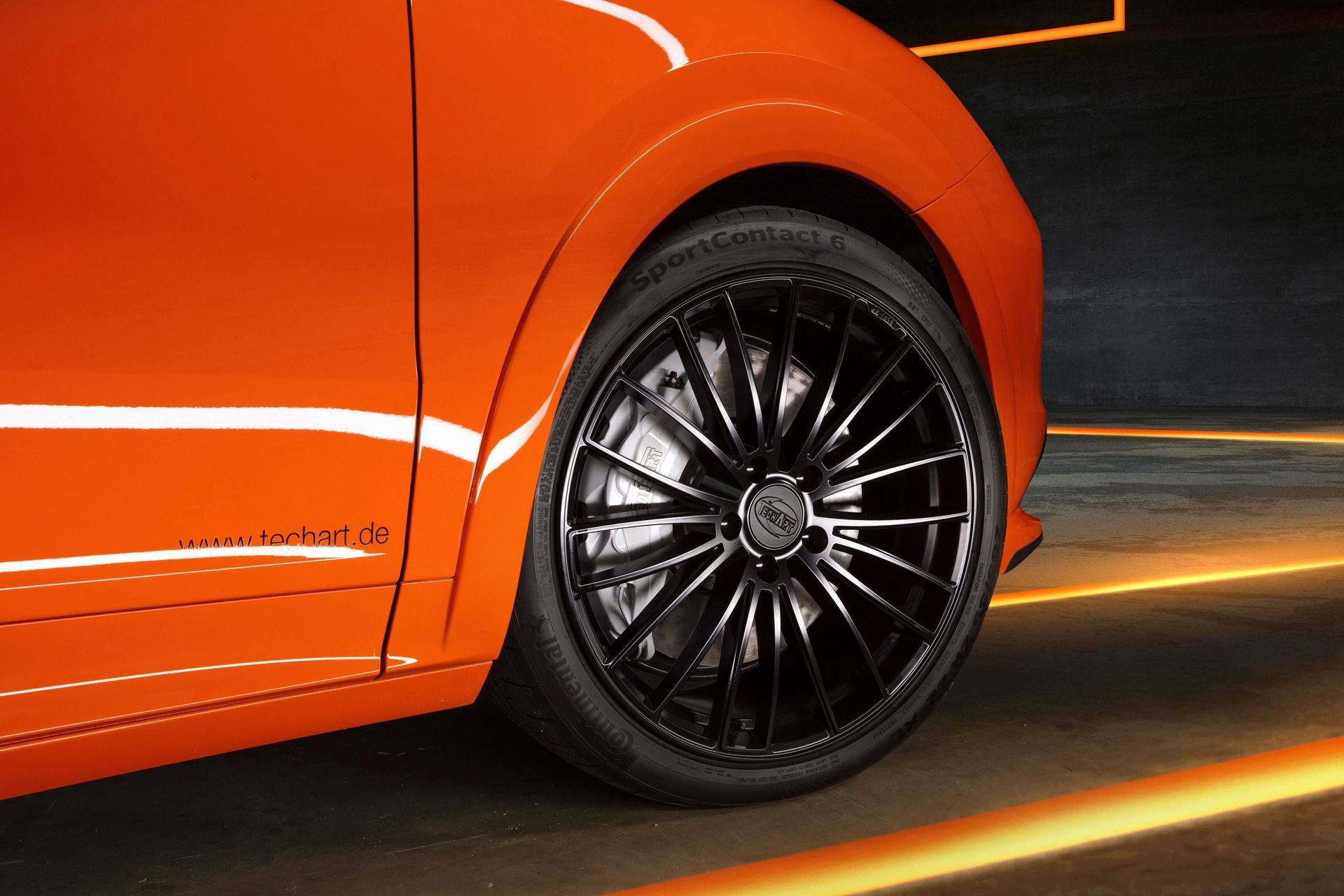 Porsche_Cayenne_GTS_by_TechArt_0061