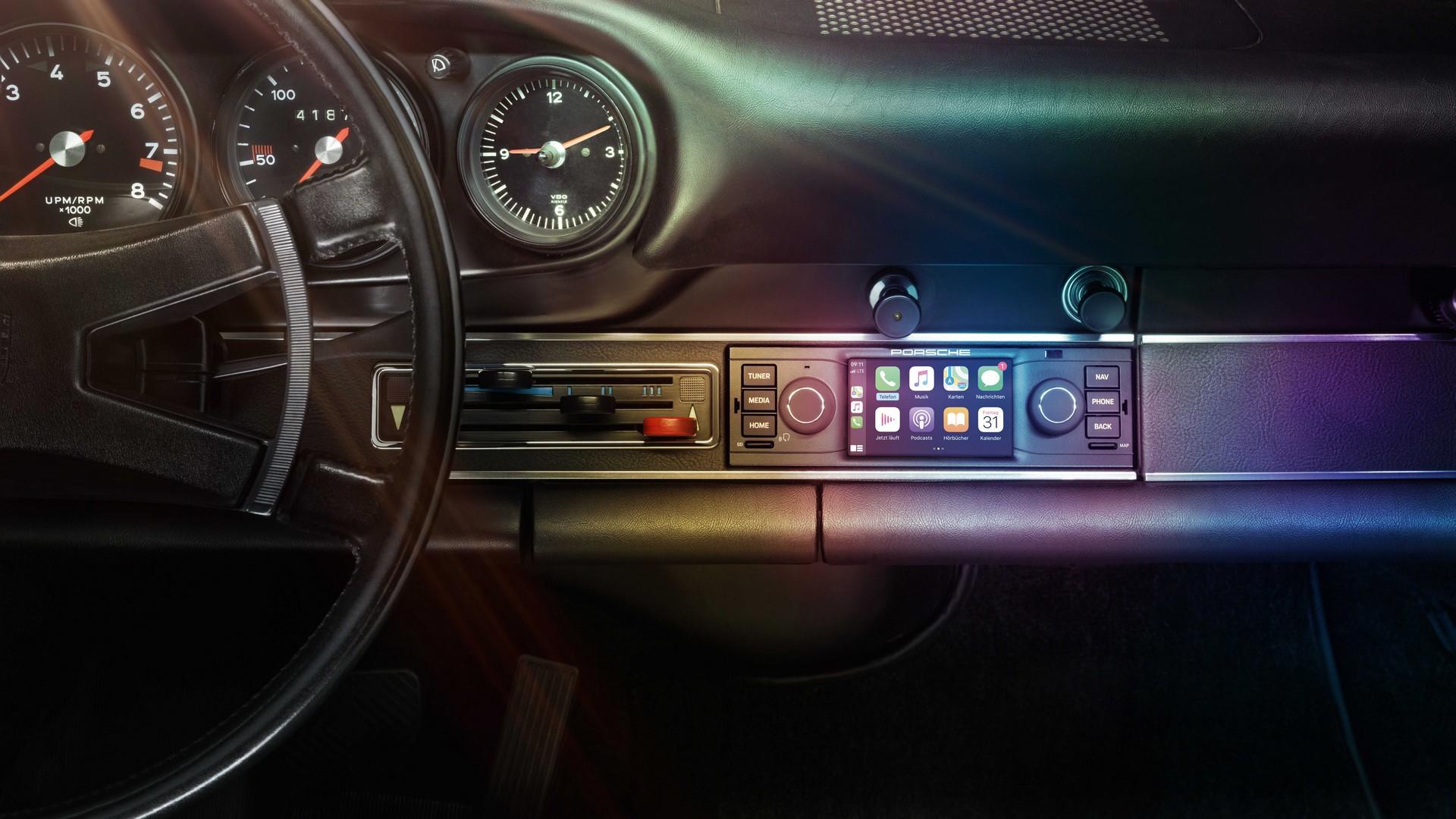 Porsche-Classic-PCCM-PCCM-Plus-3