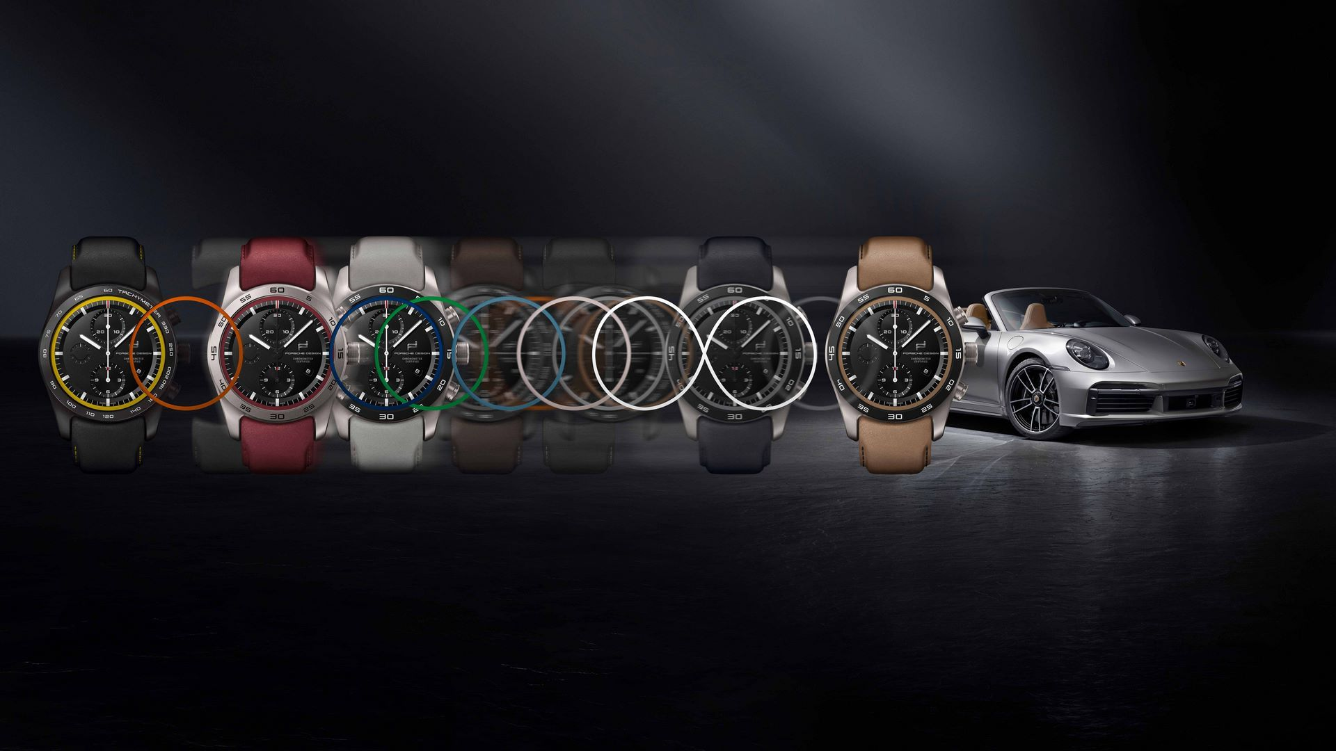 Porsche-Design-Watches-Personalize-1