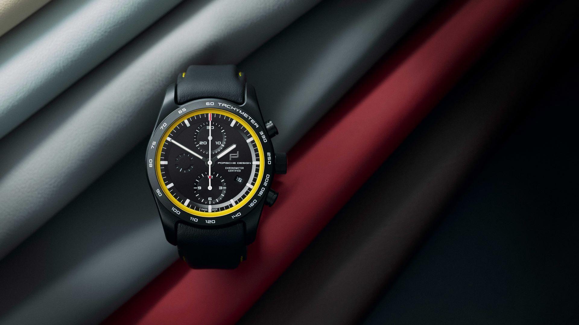 Porsche-Design-Watches-Personalize-10