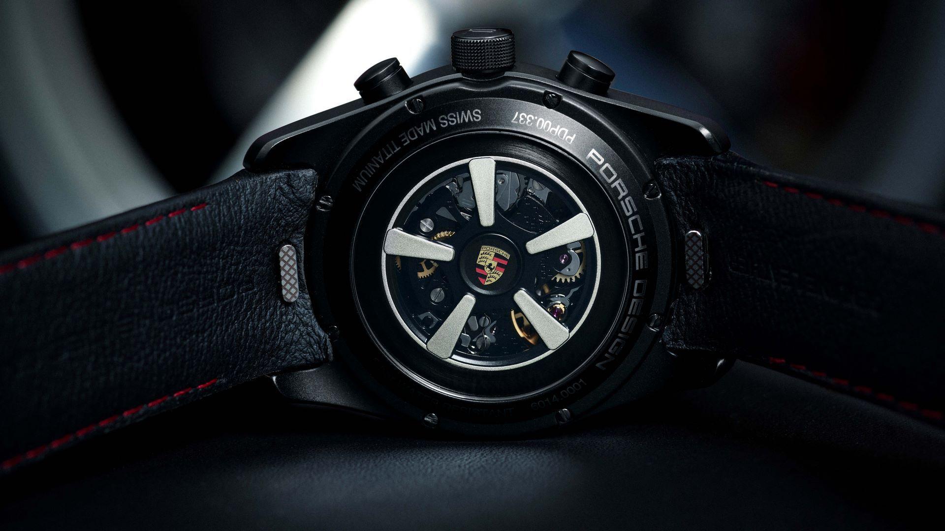 Porsche-Design-Watches-Personalize-12