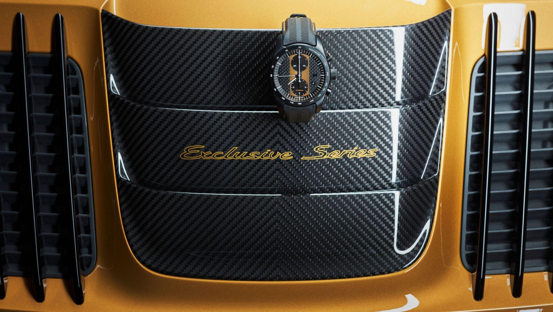 Porsche-Design-Watches-Personalize-13