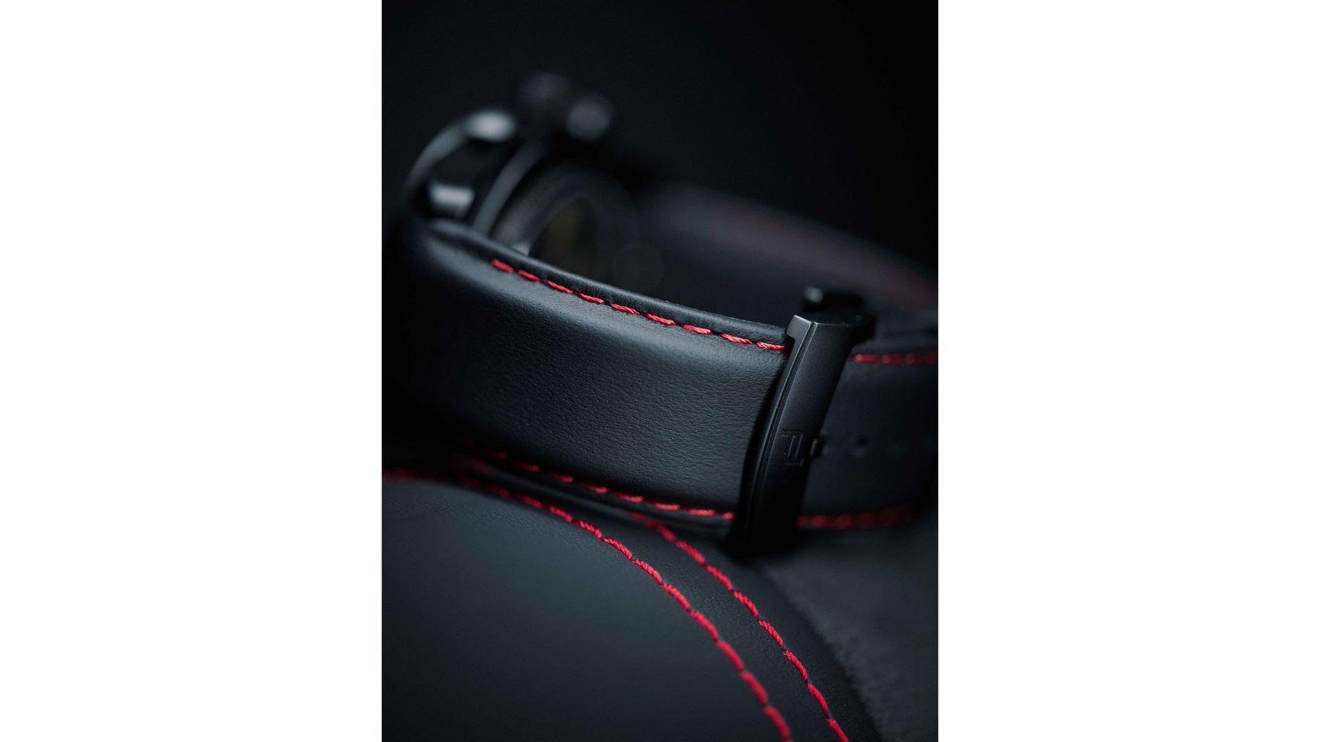 Porsche-Design-Watches-Personalize-15