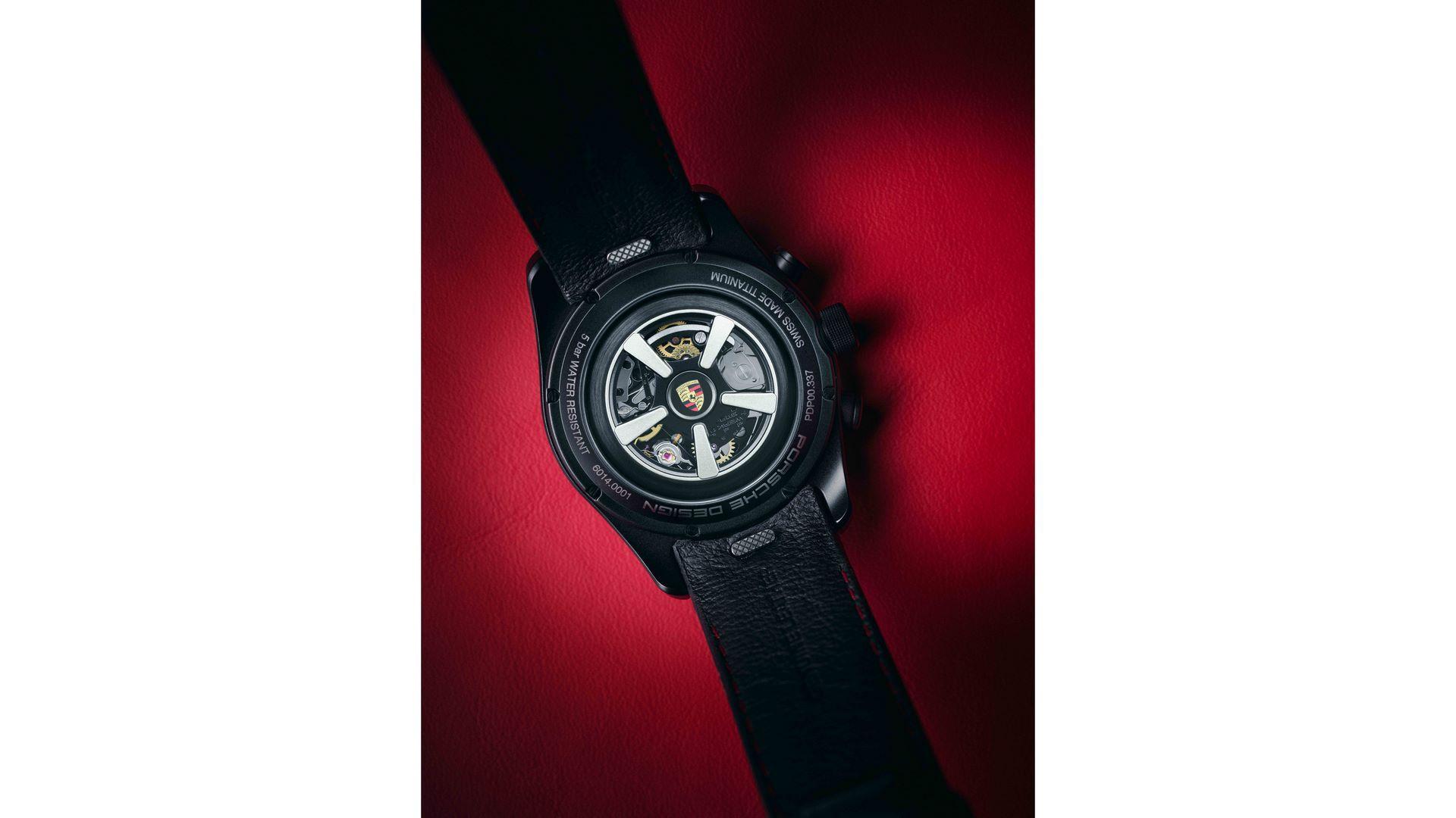 Porsche-Design-Watches-Personalize-16