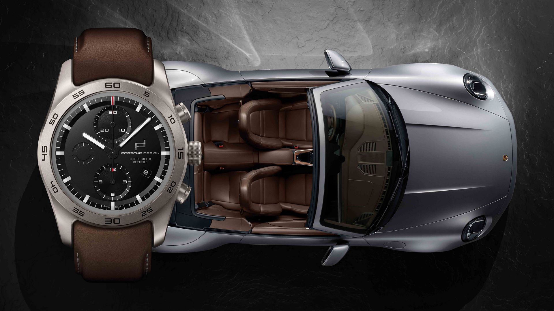 Porsche-Design-Watches-Personalize-2