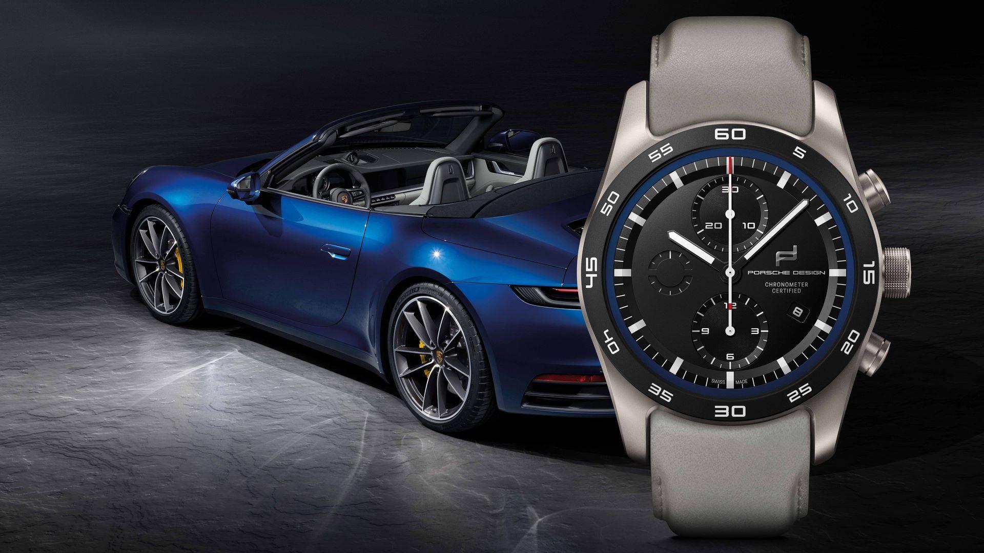 Porsche-Design-Watches-Personalize-3