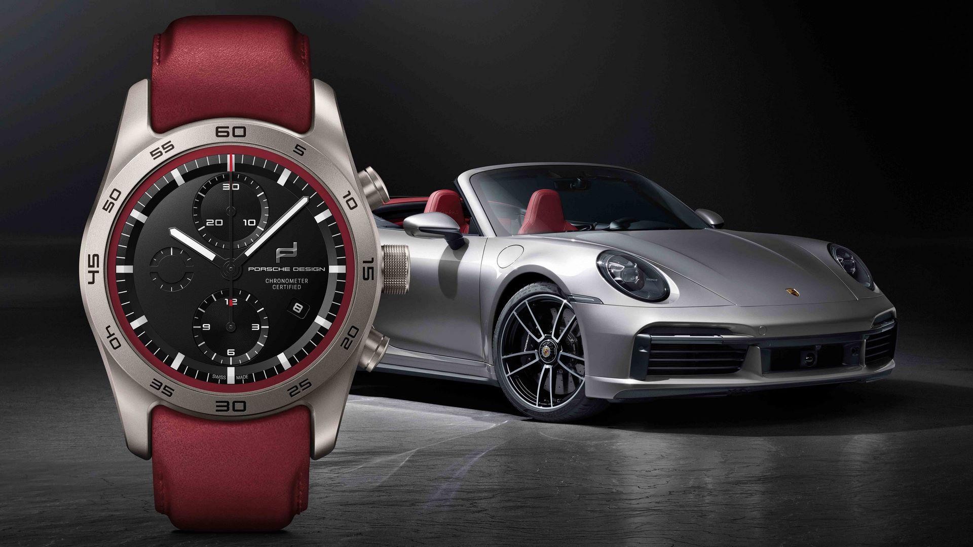 Porsche-Design-Watches-Personalize-4