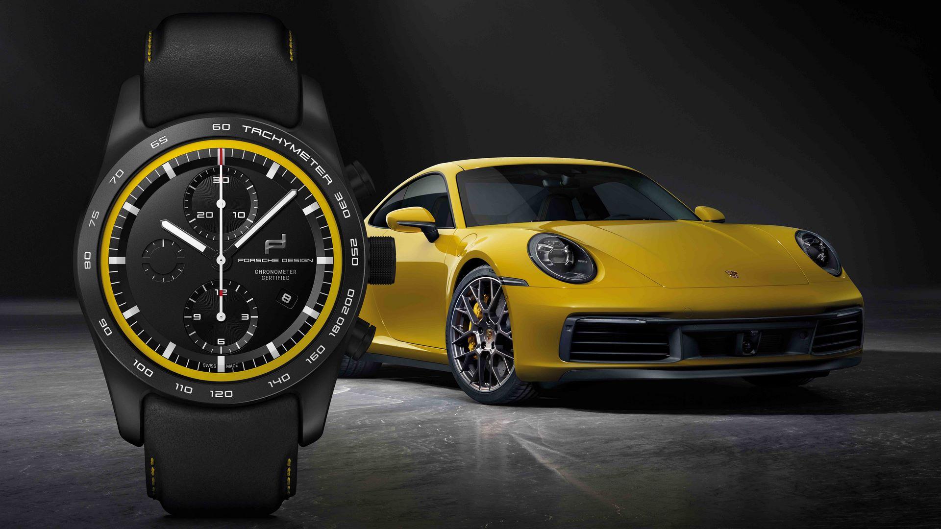 Porsche-Design-Watches-Personalize-5