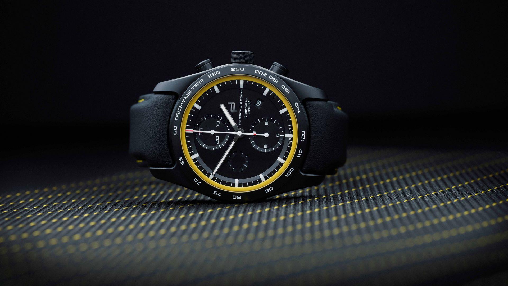 Porsche-Design-Watches-Personalize-7