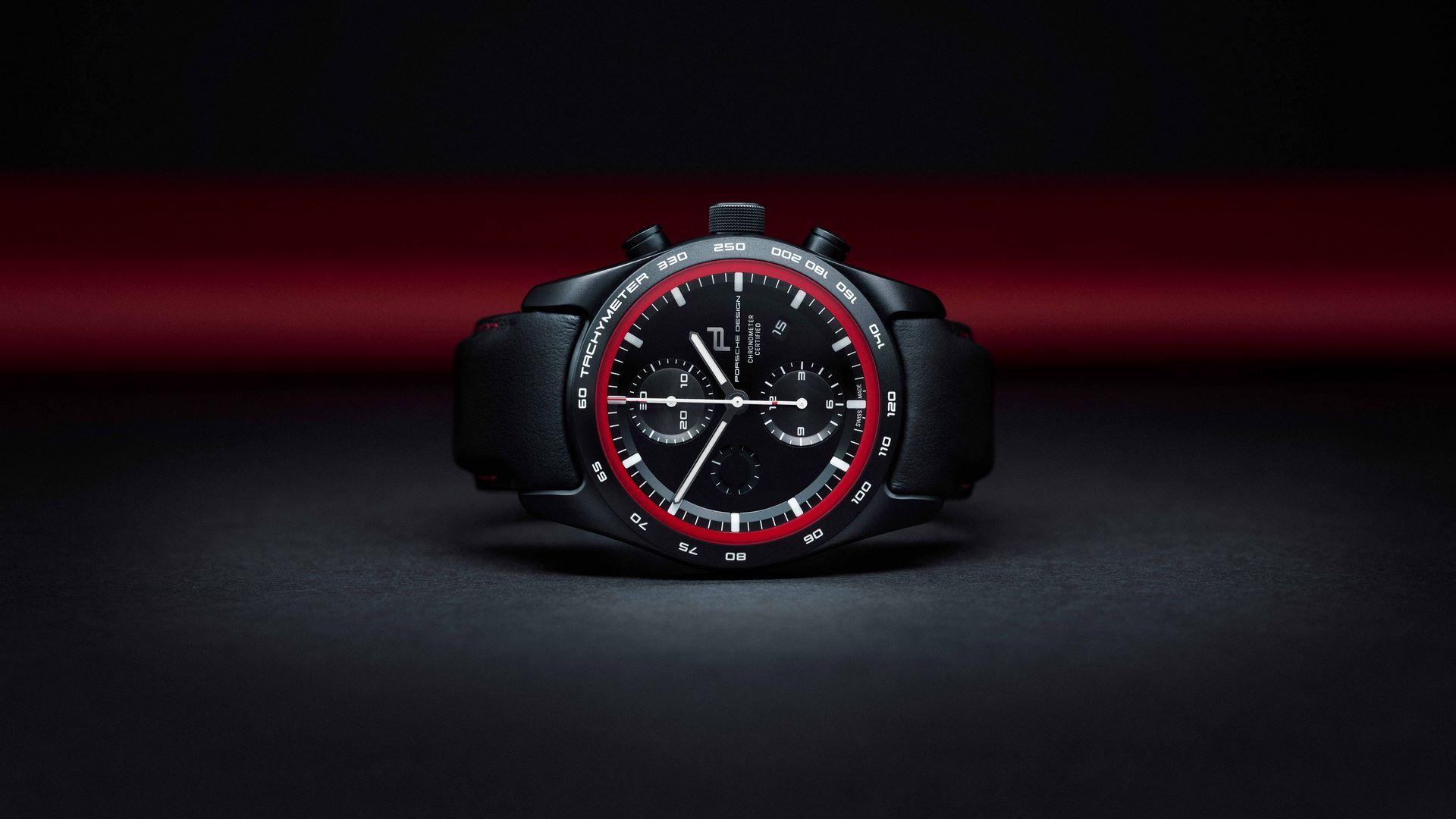 Porsche-Design-Watches-Personalize-8