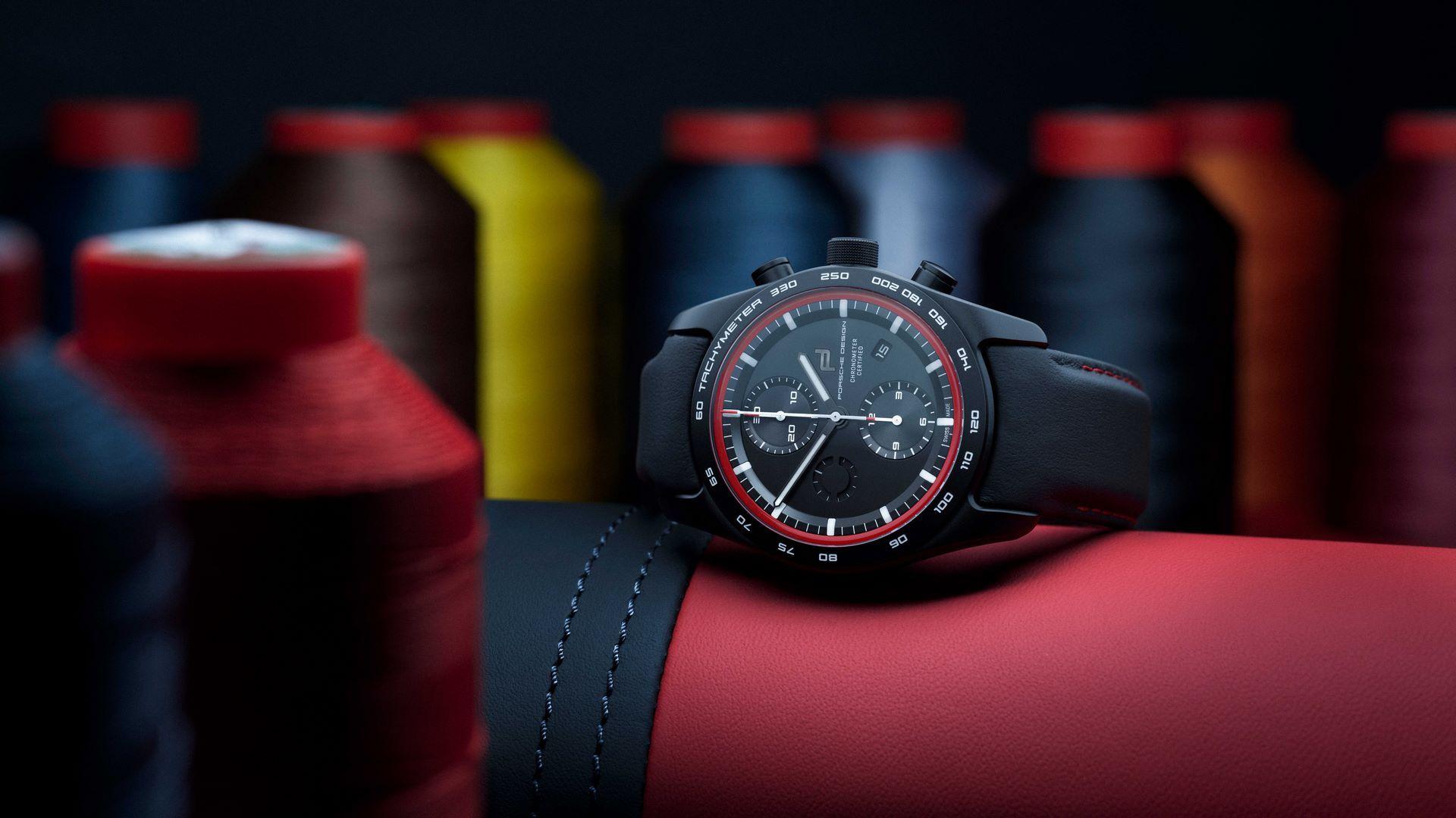 Porsche-Design-Watches-Personalize-9