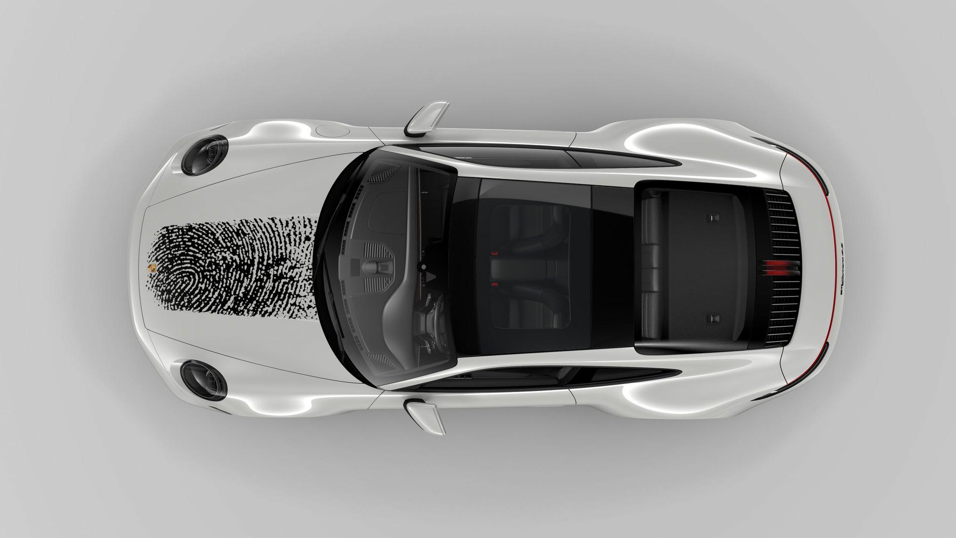 Porsche-Exclusive-911-fingerprint-1