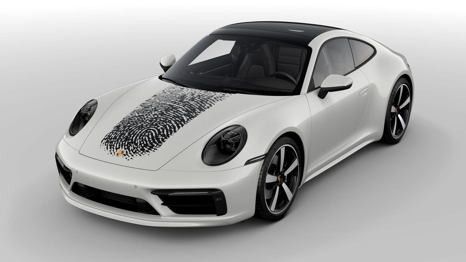 Porsche-Exclusive-911-fingerprint-2