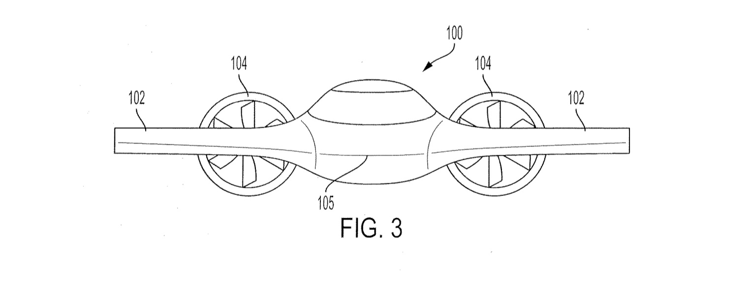 Porsche-flying-car-patents-2