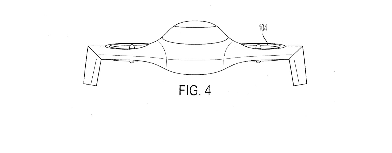 Porsche-flying-car-patents-3