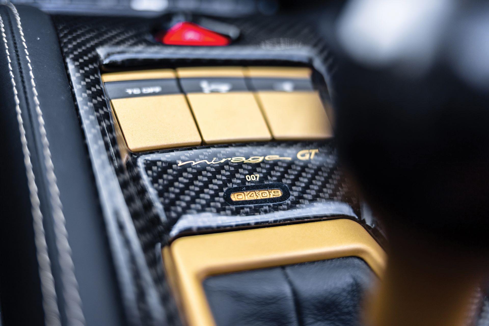2005-Porsche-Gemballa-Mirage-GT-_10