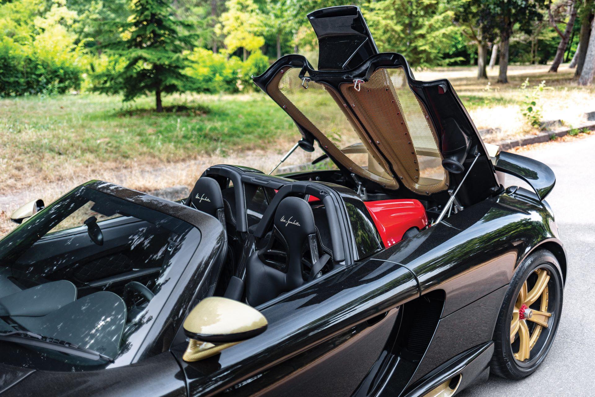 2005-Porsche-Gemballa-Mirage-GT-_16