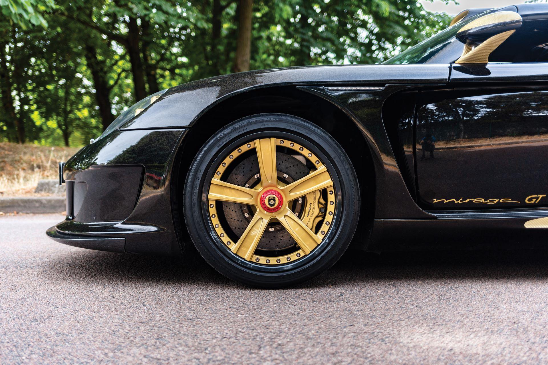 2005-Porsche-Gemballa-Mirage-GT-_19