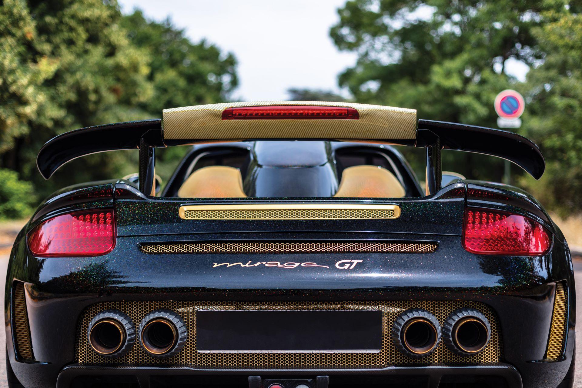 2005-Porsche-Gemballa-Mirage-GT-_21