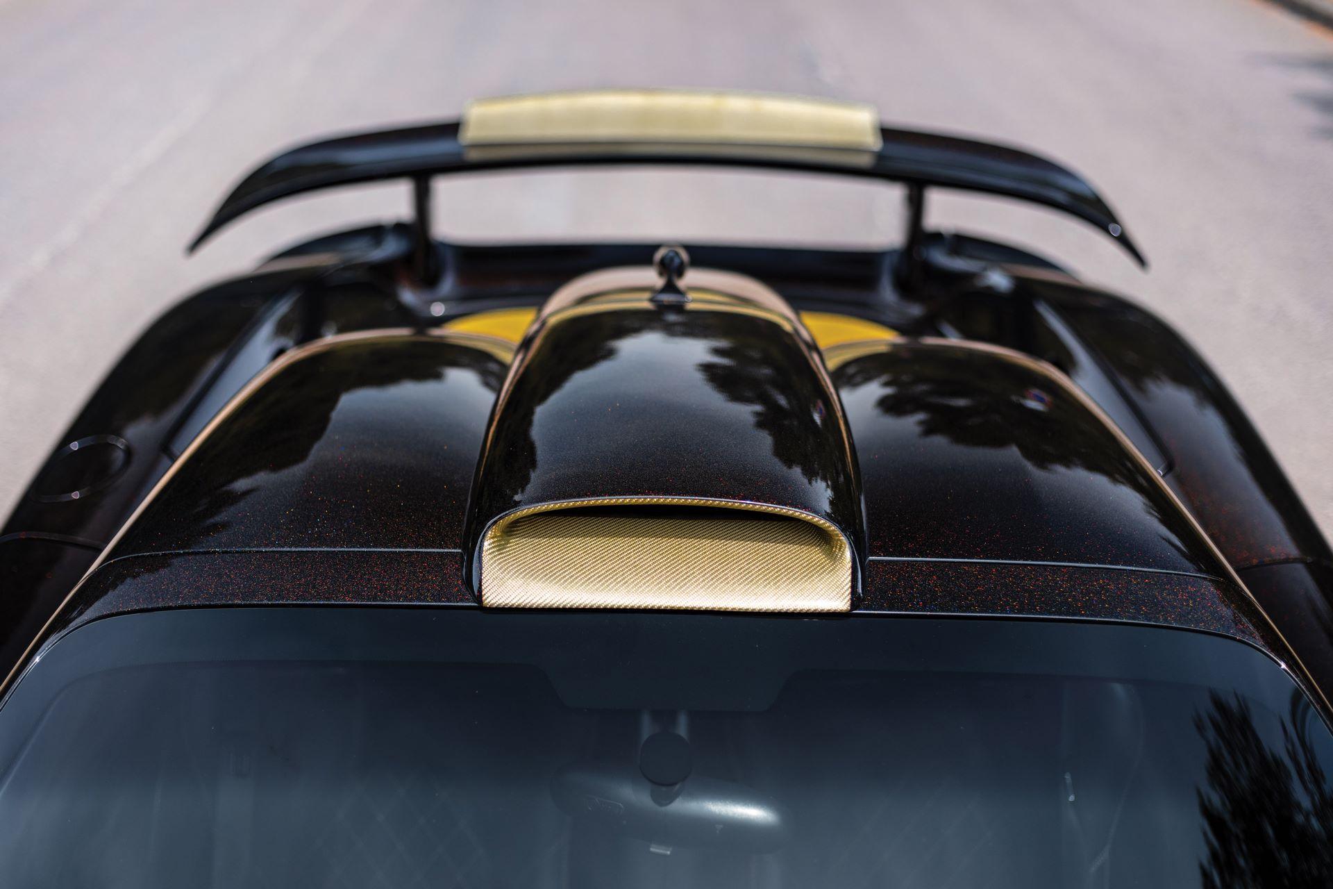 2005-Porsche-Gemballa-Mirage-GT-_23
