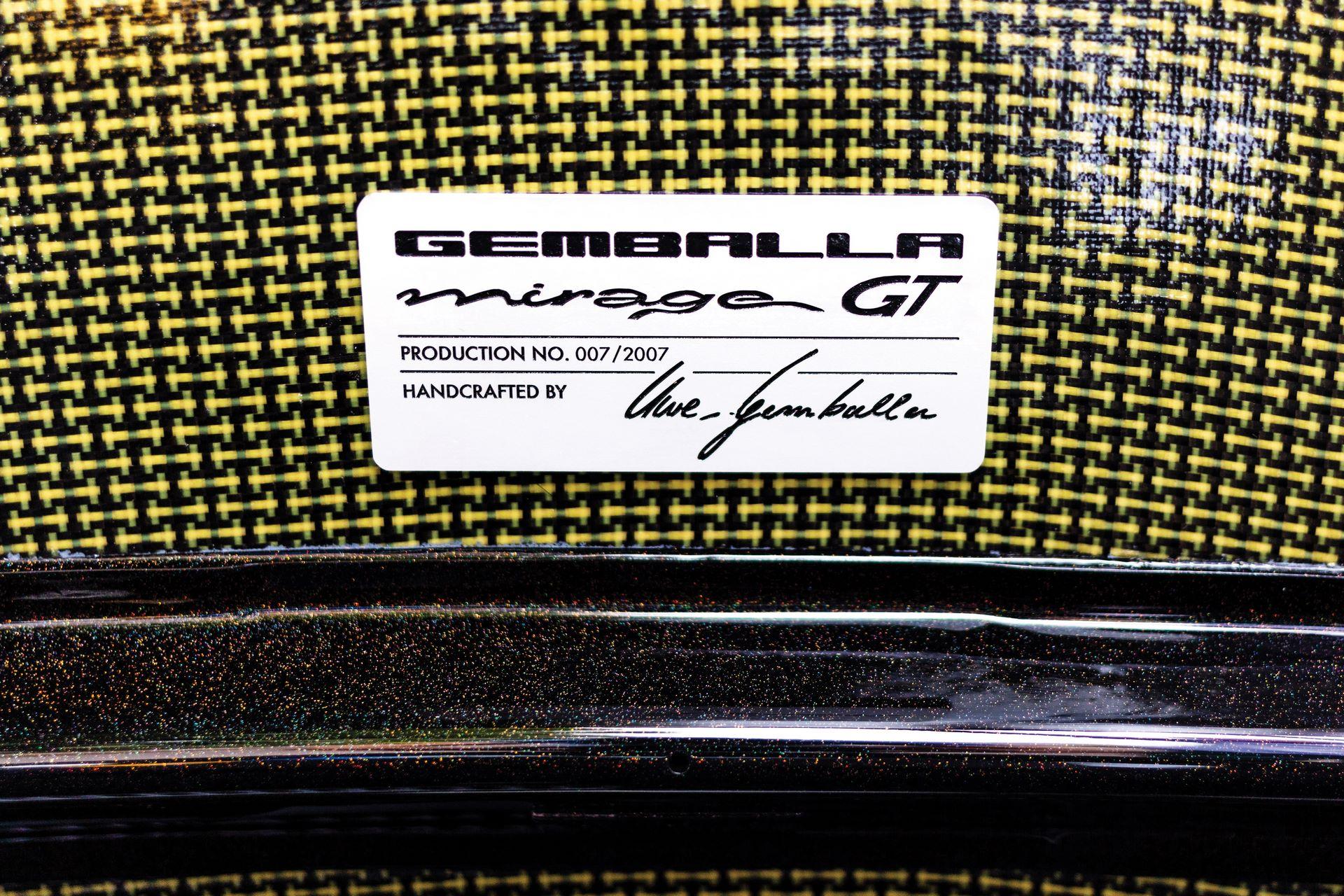 2005-Porsche-Gemballa-Mirage-GT-_29