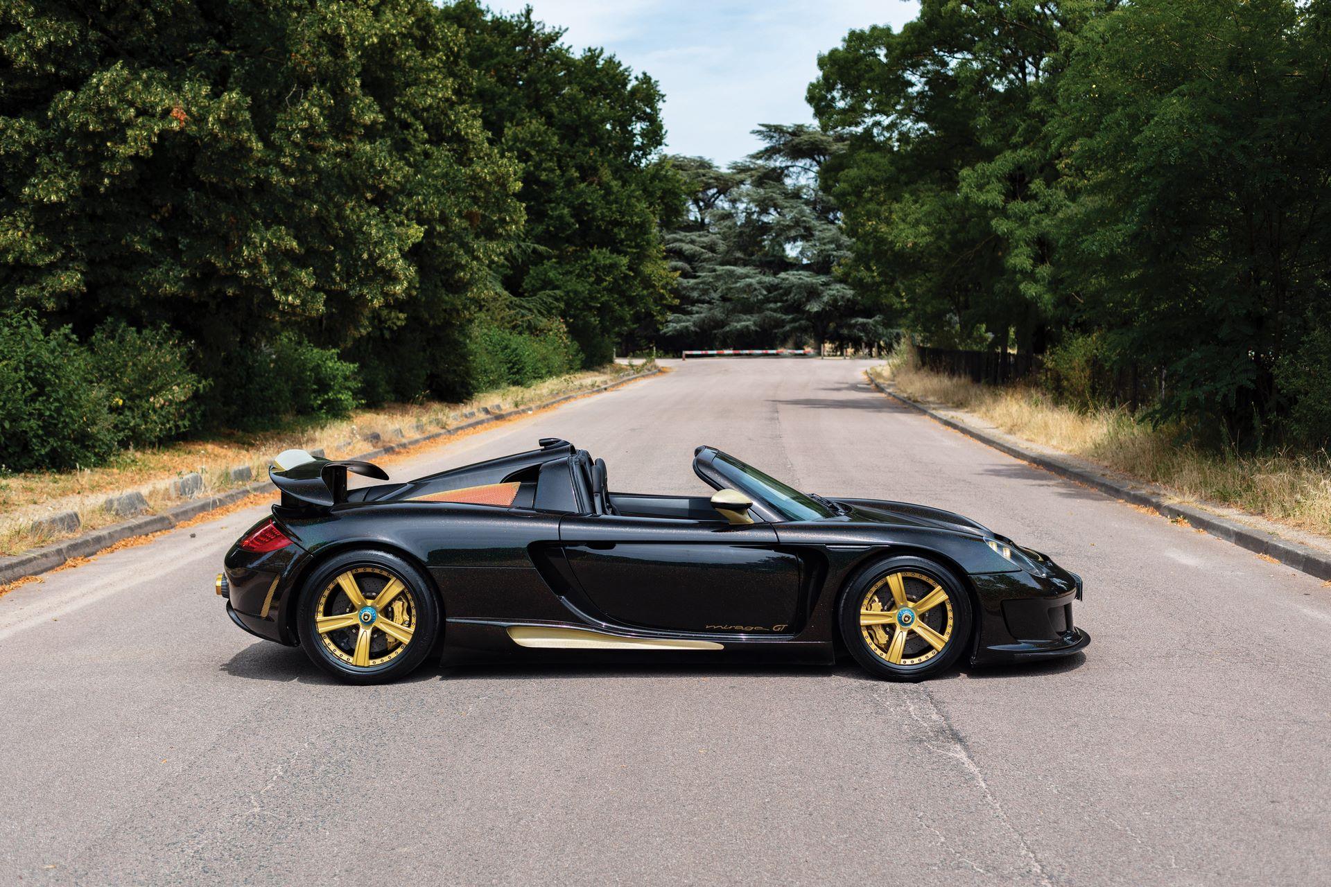 2005-Porsche-Gemballa-Mirage-GT-_4