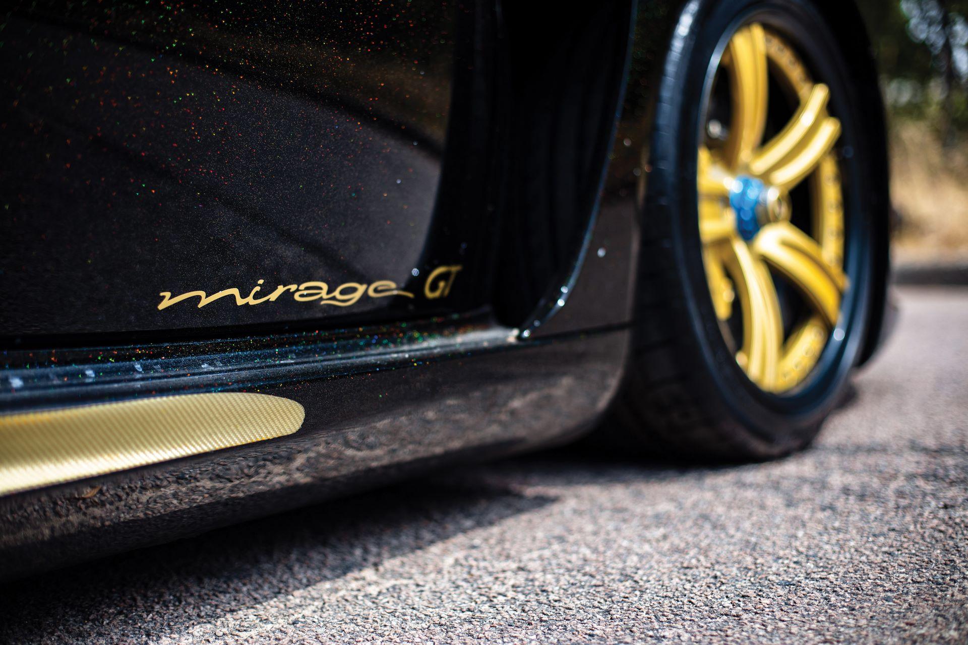 2005-Porsche-Gemballa-Mirage-GT-_5