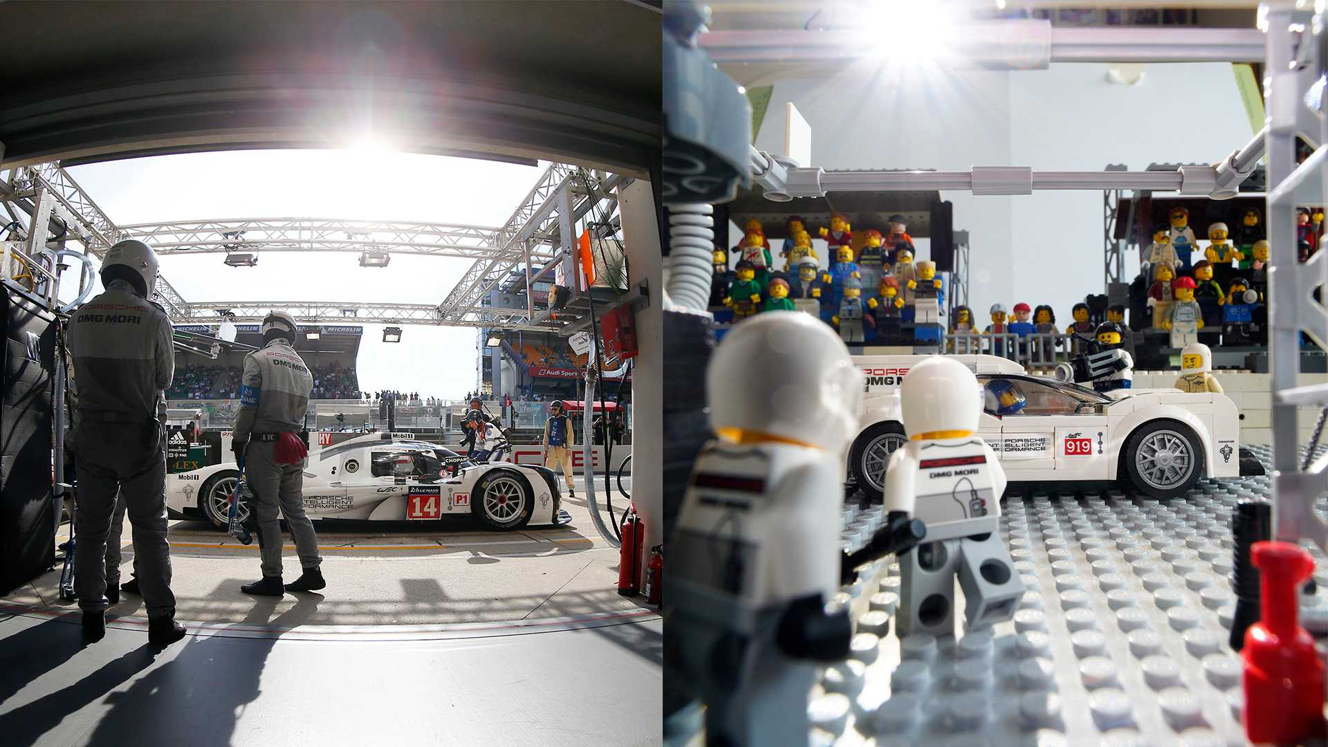 Porsche-Iconic-Moments-In-Lego-1