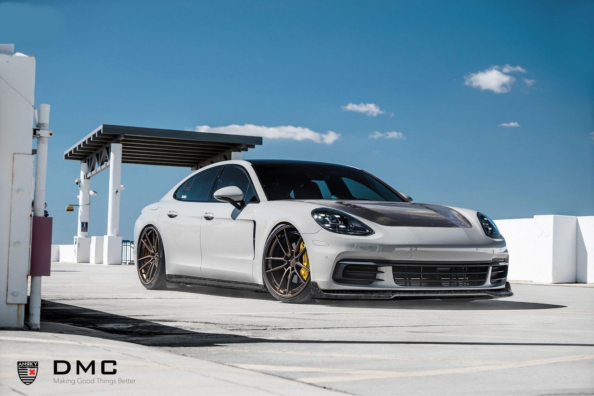 Porsche-Panamera-4S-by-DMC-2