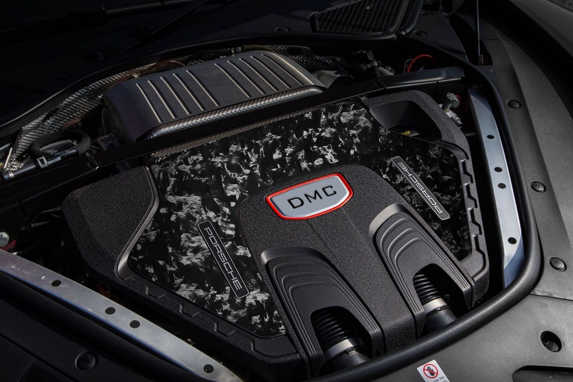 Porsche-Panamera-4S-by-DMC-5
