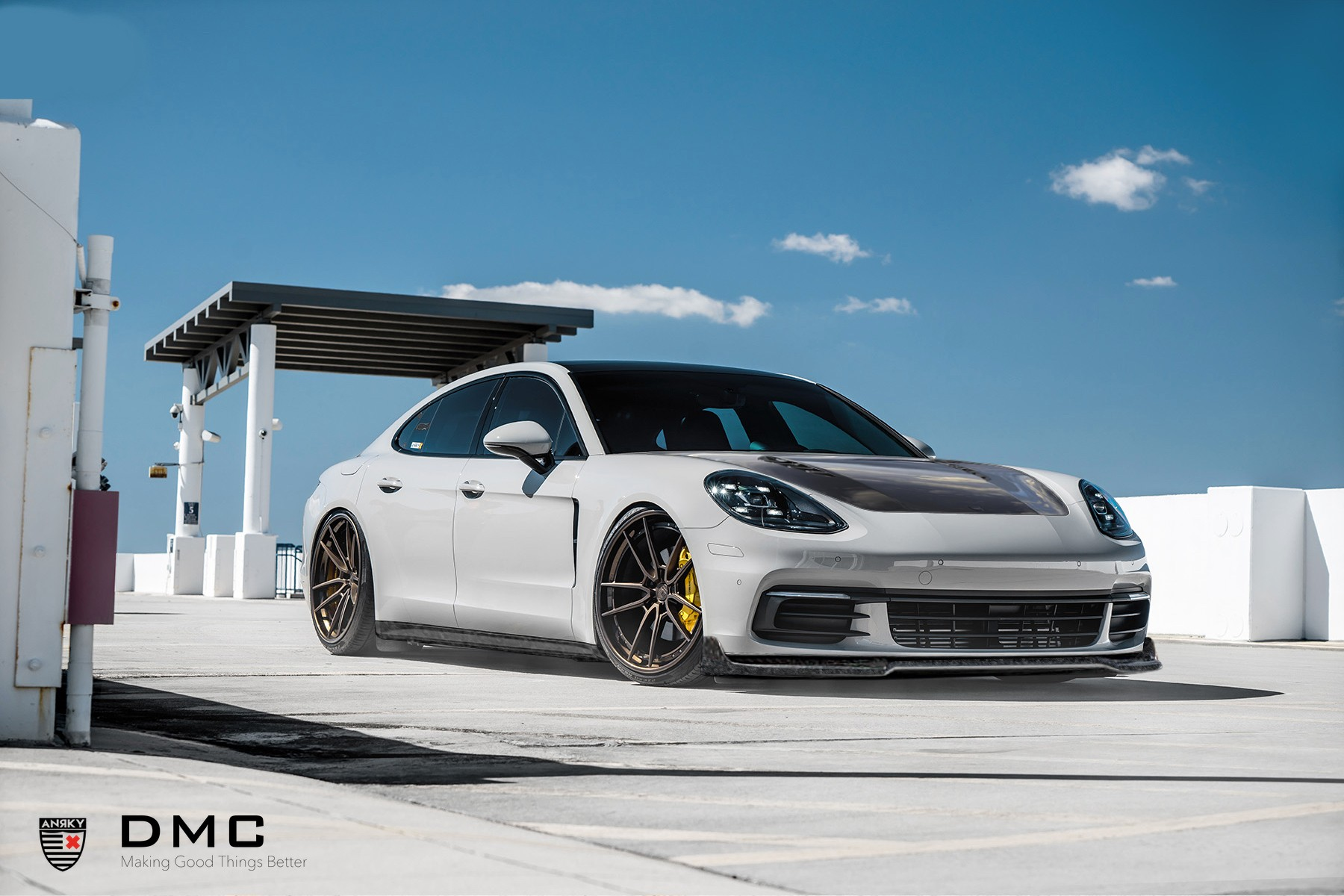 Porsche-Panamera-by-DMC-2