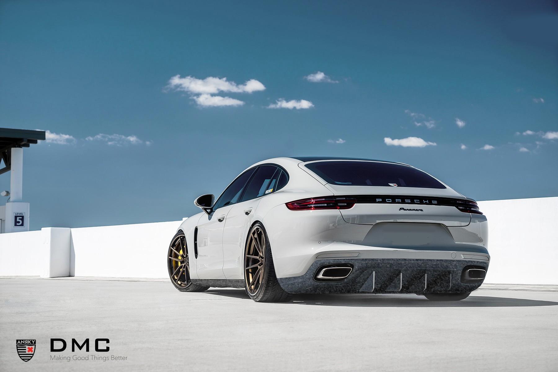 Porsche-Panamera-by-DMC-3