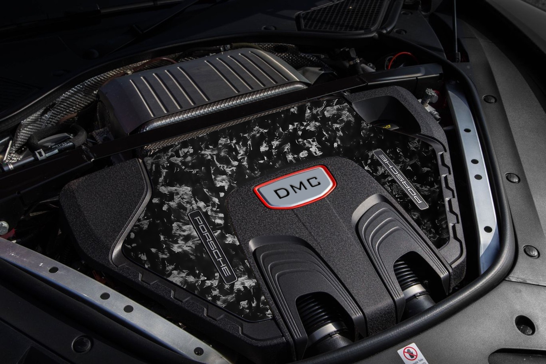 Porsche-Panamera-by-DMC-8