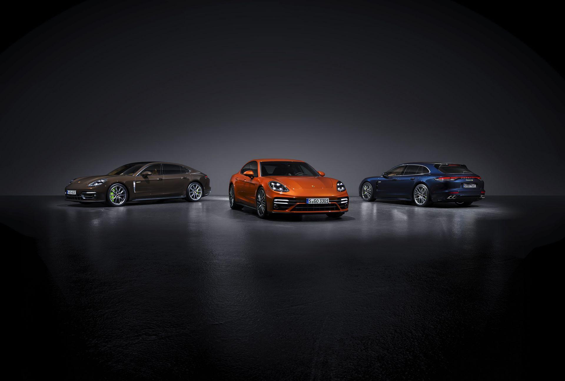 Porsche-Panamera-facelift-2020-1