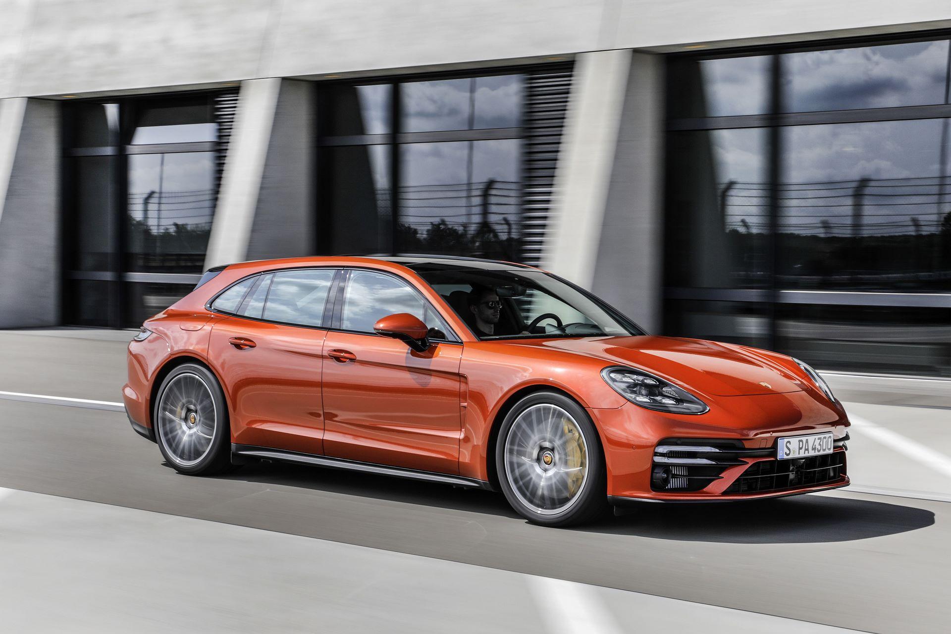 Porsche-Panamera-facelift-2020-11