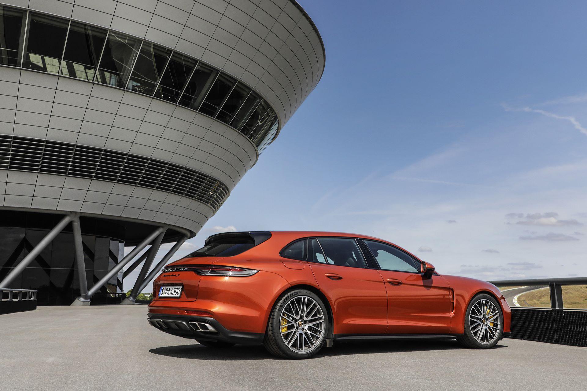 Porsche-Panamera-facelift-2020-12