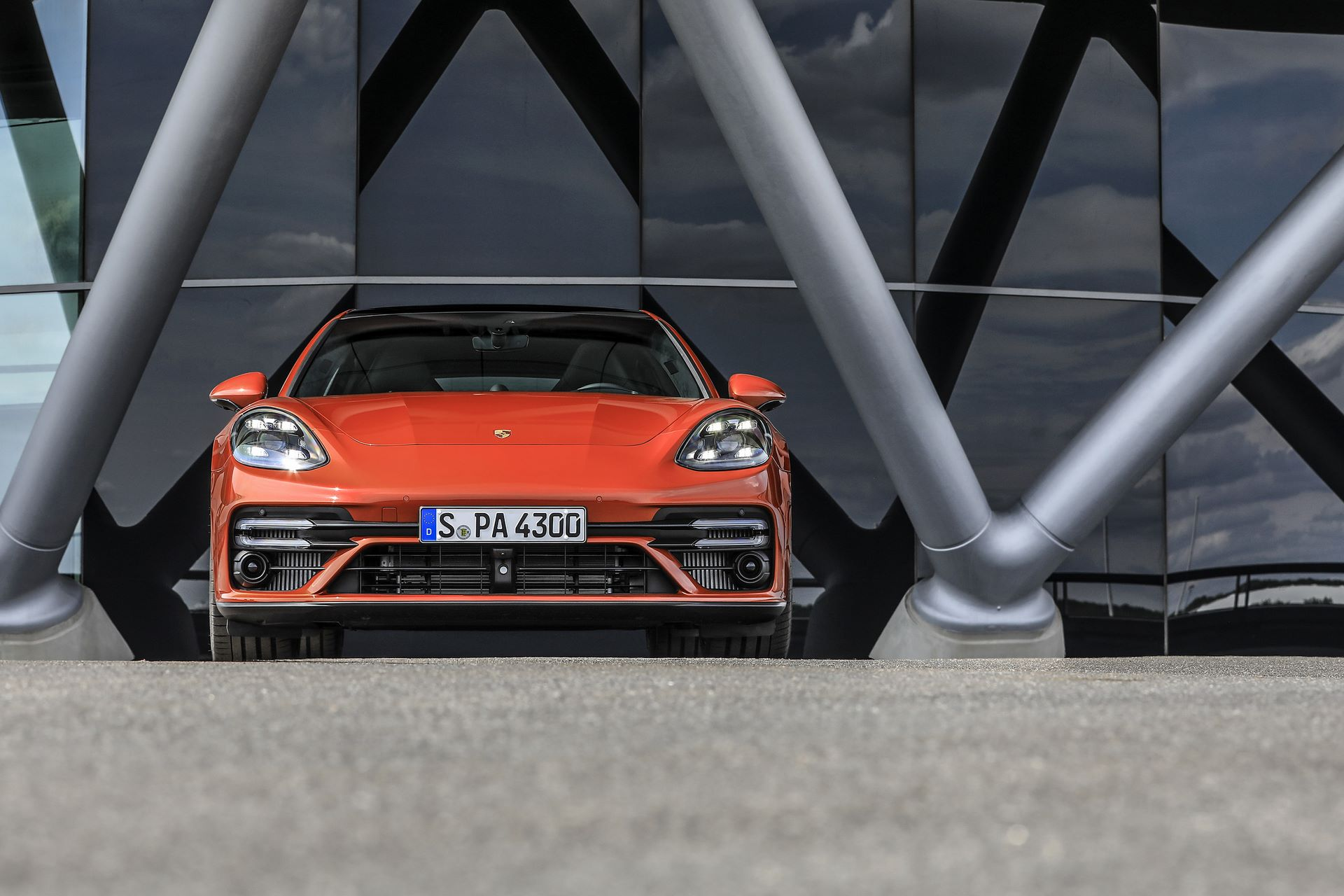 Porsche-Panamera-facelift-2020-15
