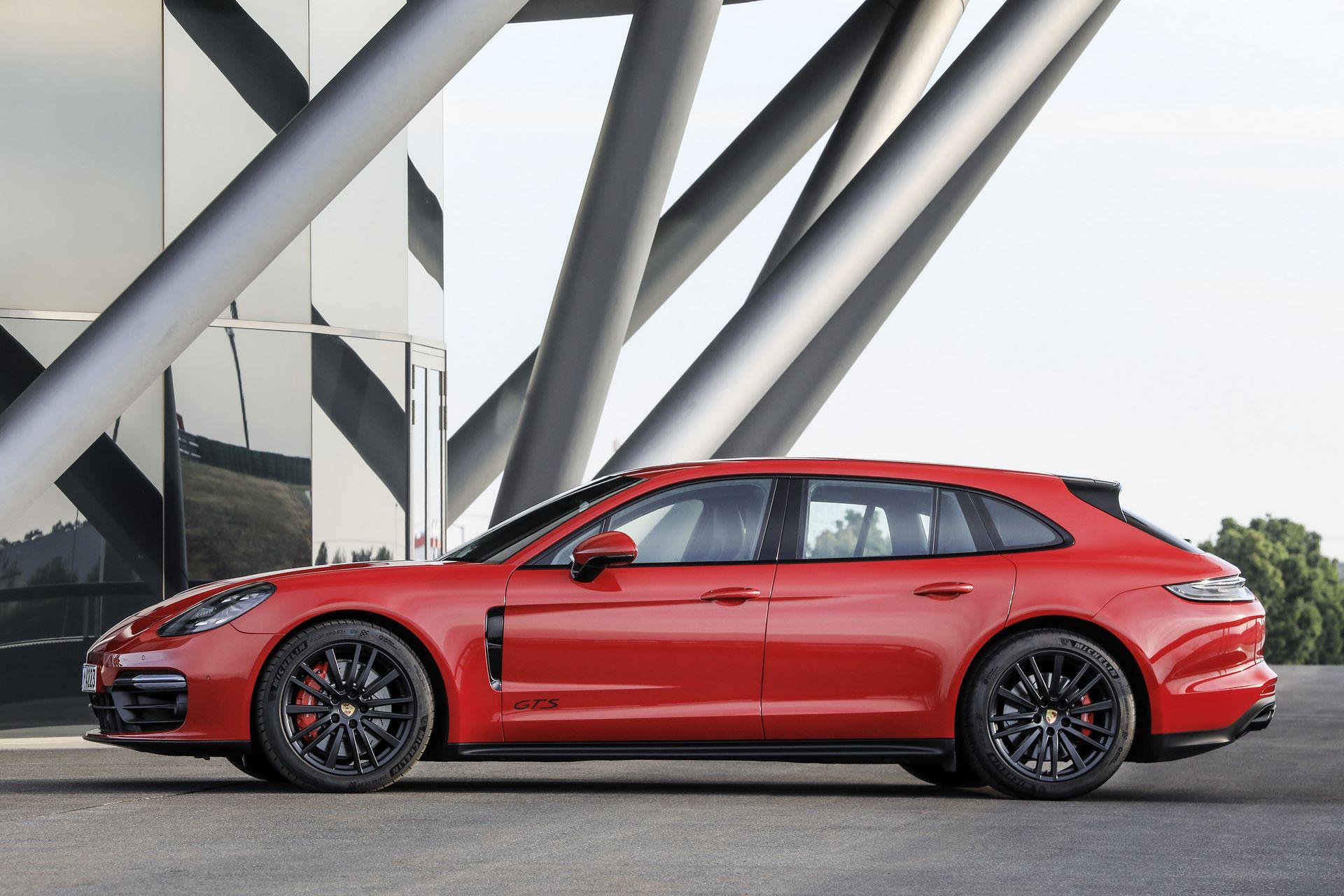 Porsche-Panamera-facelift-2020-16