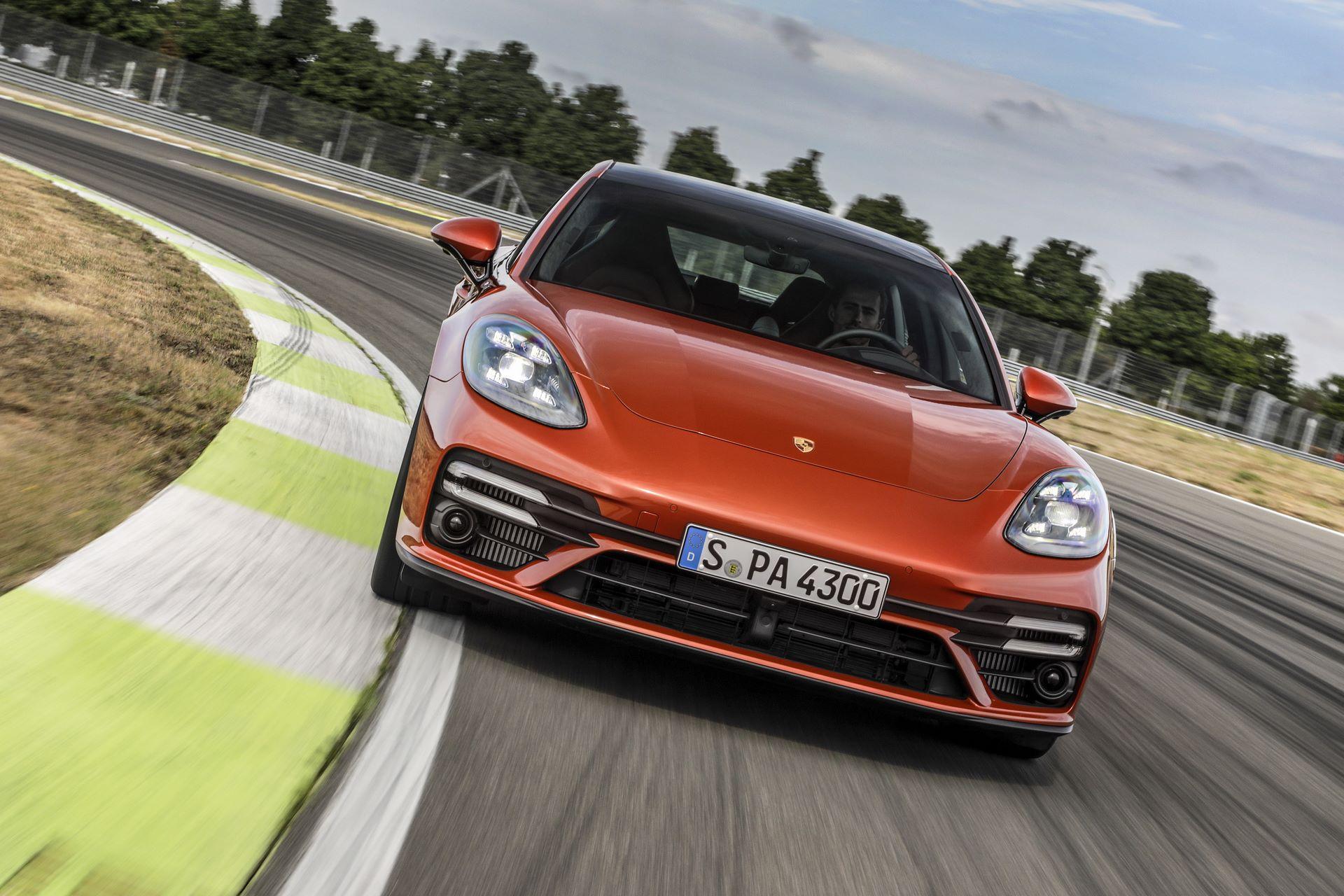 Porsche-Panamera-facelift-2020-2