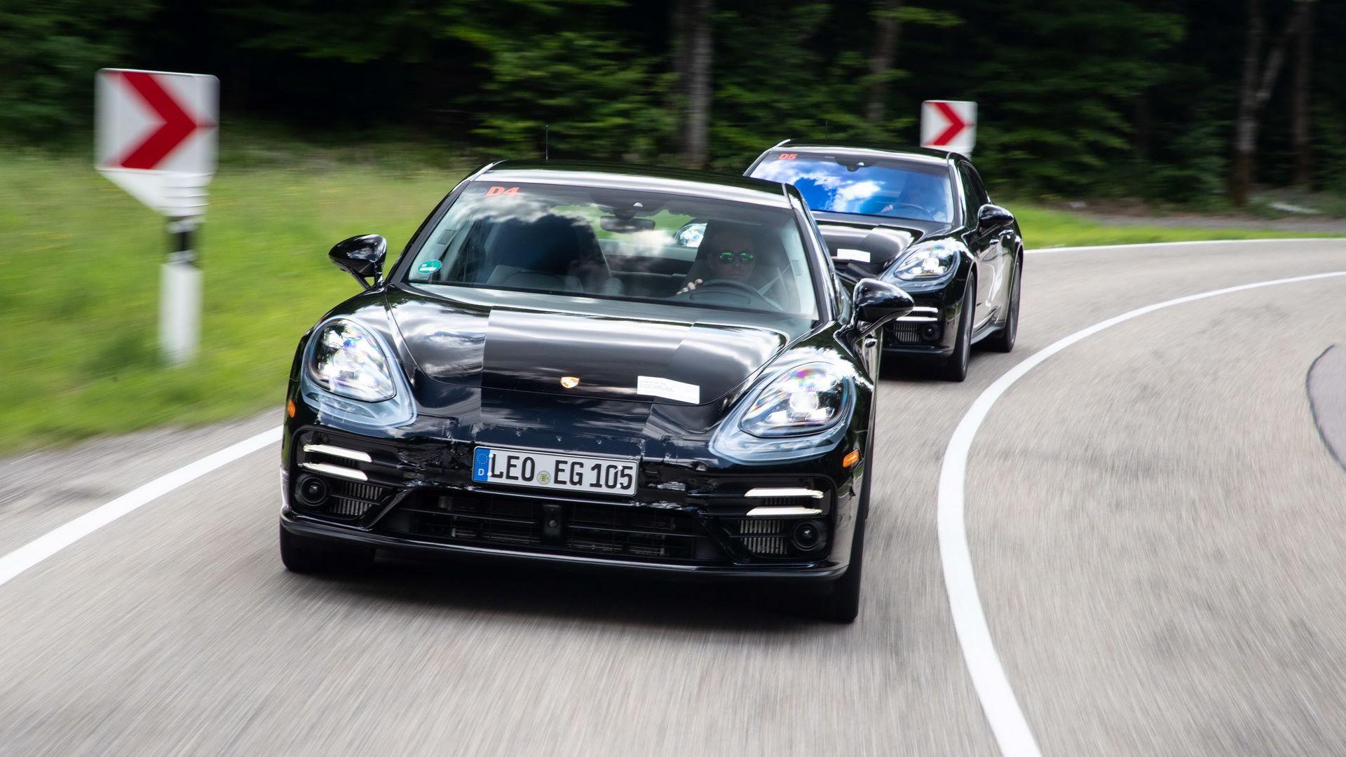 Porsche-Panamera-facelift-2020-20