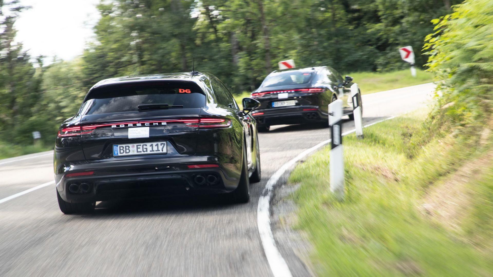 Porsche-Panamera-facelift-2020-22