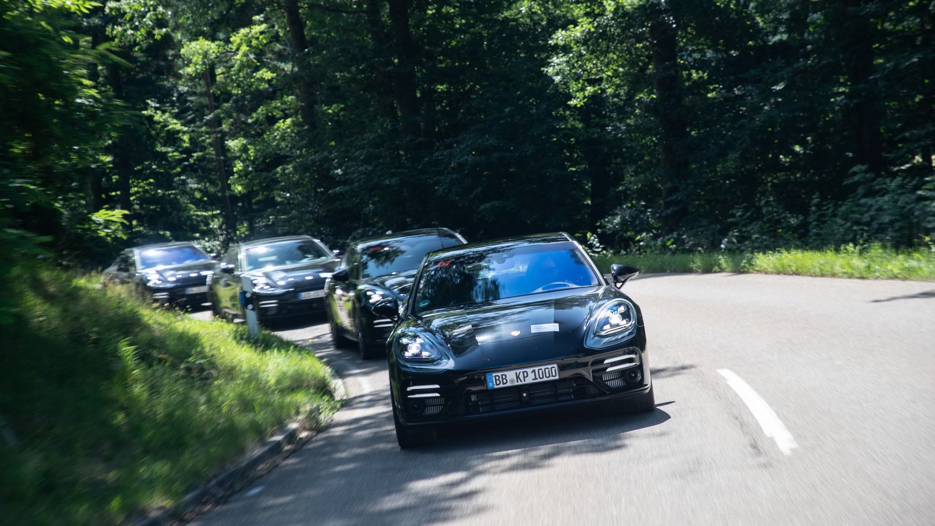 Porsche-Panamera-facelift-2020-28